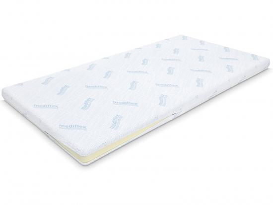 Топпер для диванов и кресел Mediflex Pro Vita
