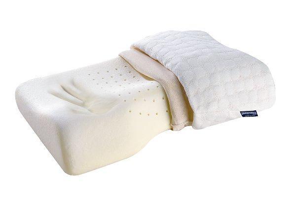 Подушка Magniflex Memoform Comfort