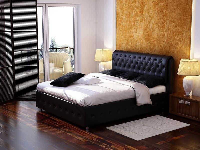 Страна-матрасовру - интернет-магазин мебели для спальни