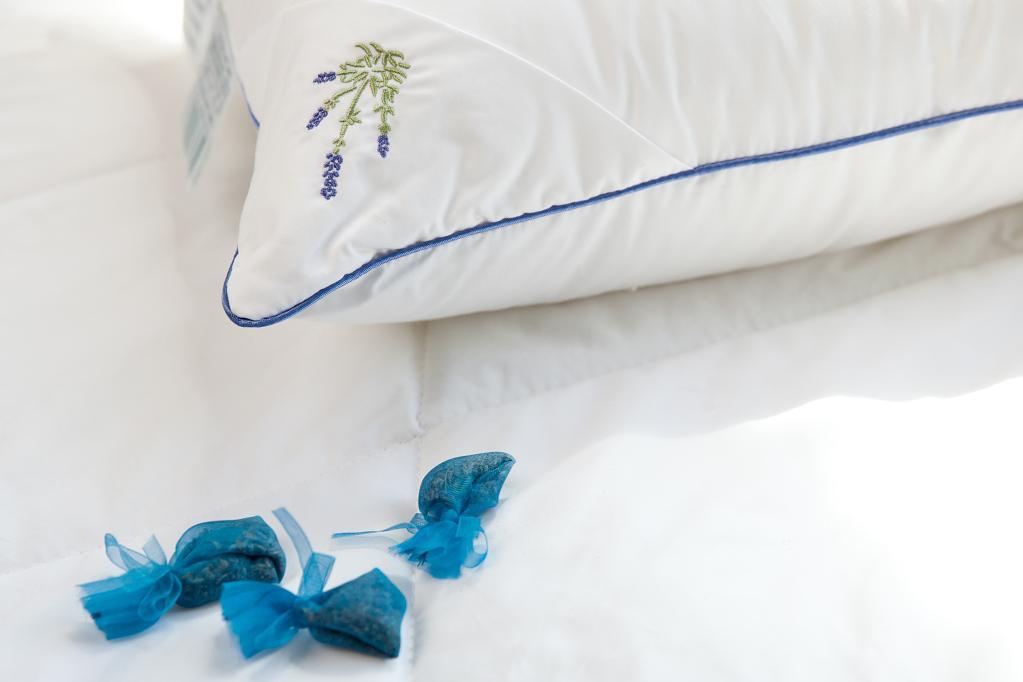 Подушка с травами Natures