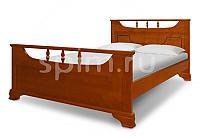 Кровать Шале Александра