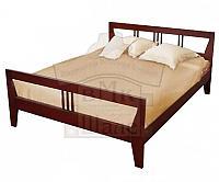 Кровать Шале Елена