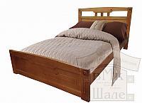 Купить кровать ВМК-Шале Флирт 1