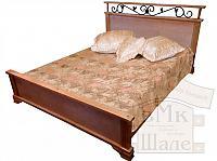 Кровать Шале Фея