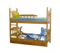 Кровать Шрек 3 Шале