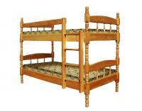 Кровать Скаут 2 Шале