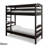 Кровать Тандем Шале