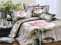 �������� Mona Liza Premium 3D Tea Rose