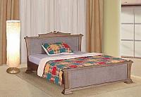 Кровать Альянс XXI век Сканди 2