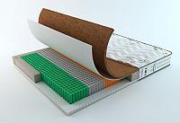 Rollmatratze Feder 500 K/L