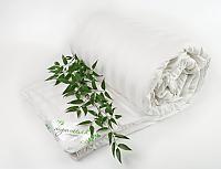 Одеяло Комфорт Тутшелк демисезонное 150х210