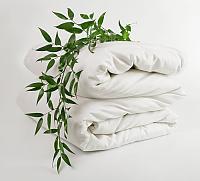 Одеяла из шелка «ТутШелк»