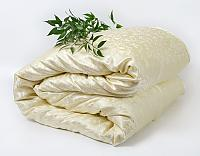 Одеяло Элит Тутшелк демисезонное 200х220