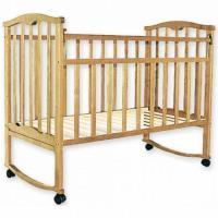 Детская кровать Золушка 1 Орматек