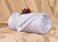 Шелковое одеяло Onsilk Адам и Ева среднее-облегченное