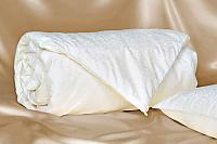 Шeлковое одеяло Onsilk Comfort Premium облегченное