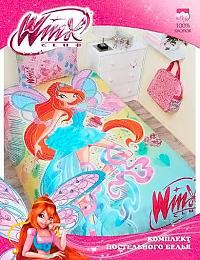 Disney Winx Bloom 2013