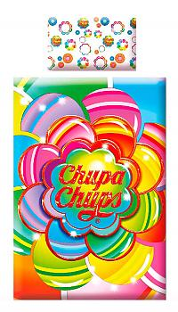 Chupa Chups �������� ������