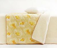 Одеяло Altro Kids Мое солнышко 110х140