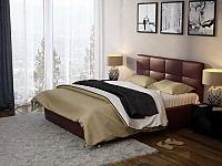 Кровать Life 1 Box  цвета Люкс