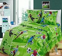 Детское постельное белье АртПостель