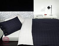 Постельное белье Luxberry Good Night