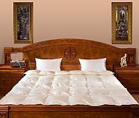 Одеяло Primavelle Silvia light пуховое