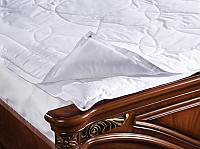 Одеяло Novella шерсть