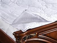 Купить одеяло Primavelle Novella