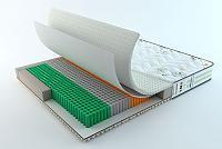 Rollmatratze Feder 500 L/+7L