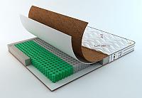 Rollmatratze Feder 256 +/+