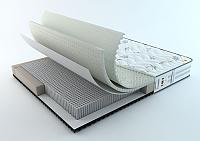 Rollmatratze Feder 1000 7LL/M