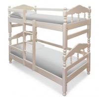 Кровать Нуф нуф Шале
