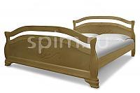 Кровать Шале Медведица