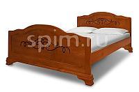 Кровать Шале Солано