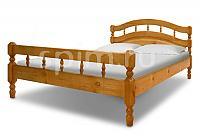 Кровать Шале Хельга-1