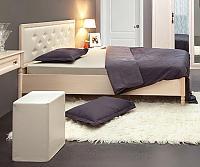Кровать Глазов Montpellier 3 (140)