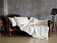 Шелковое одеяло GG Luxury Silk Grass, всесезонное