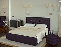 Кровать Арника Лорена с подъемным механизмом (Boom)