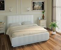 Кровать Арника Лорена с основанием (Boom)