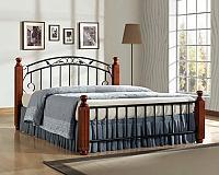 Кровать Garda 5