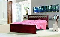 Кровать Фокин Премьера 1