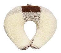 Подушка-рогалик Altro
