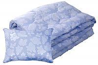 Одеяло Primavelle Rosalia