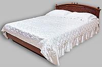 Кровать Нижегородец  93 (160)