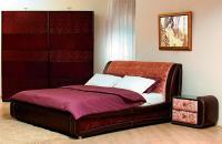 Кровать Сильва Мадлен с подъемным механизмом (эгоист)
