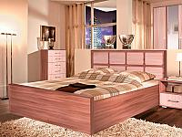 Кровать Юнит-мебель Берта