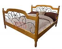 Кровать Шале Мишель