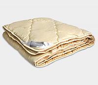 Одеяло Dargez Арно теплое
