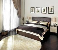 Кровать Аскона Greta с подъемным механизмом, 2 категория